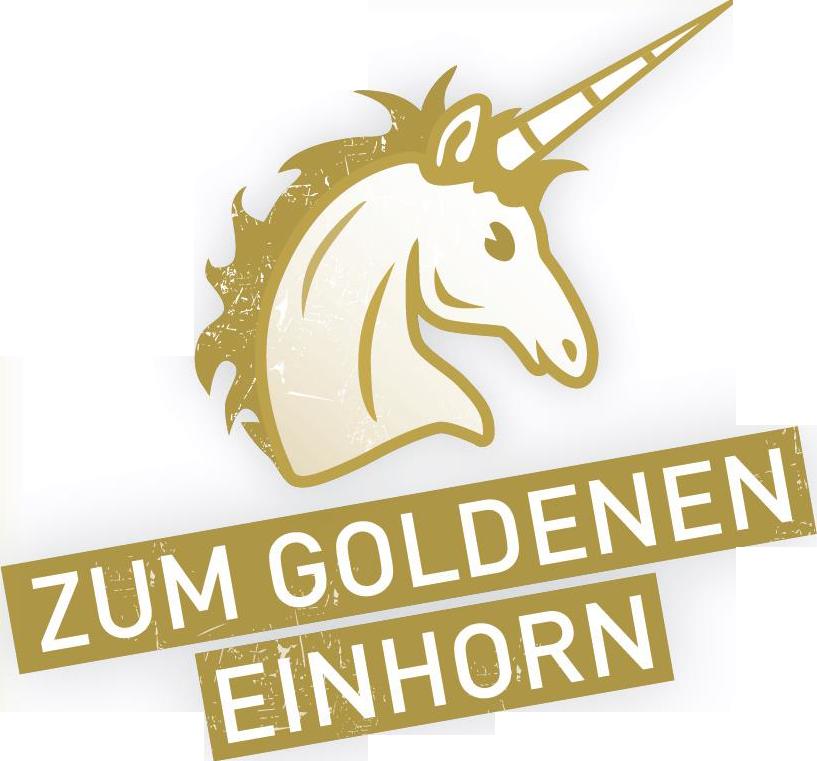Zum goldenen Einhorn Düsseldorf