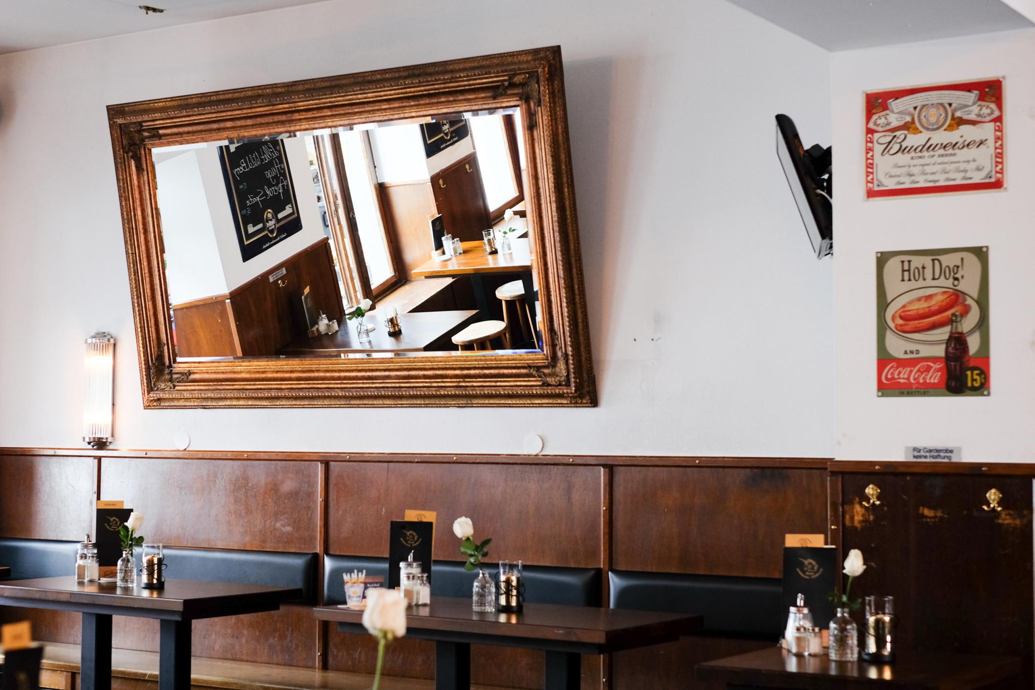 Einhorn Düsseldorf zum goldenen einhorn düsseldorf deutsches restaurant café lokal
